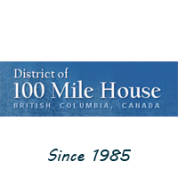 District of 100 Mile House