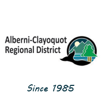 Alberni Clayoquot Regional District
