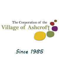 Village of Ashcroft