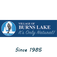 Village of Burns Lake